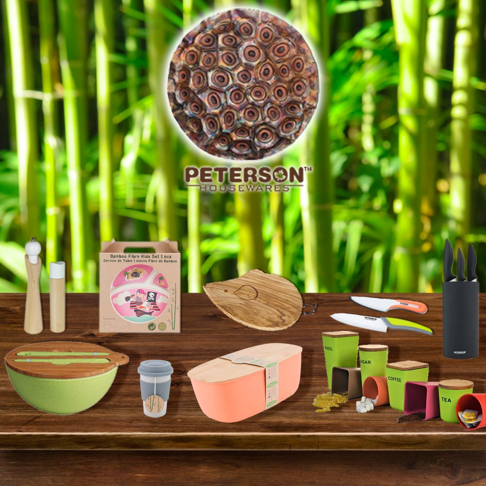 Peterson-about-bamboo