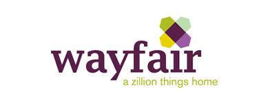 wayfair-logo