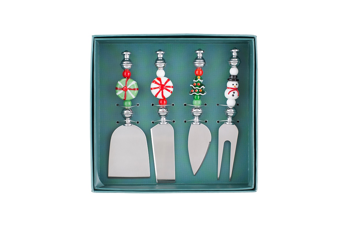 Buy Cheese Knife Set from Bed Bath amp Beyond