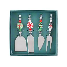 057567_Cheese-Knife-Sets