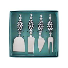 057574_cheese-knife-sets