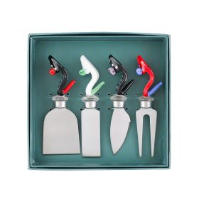 057581_Cheese-Knife-Sets