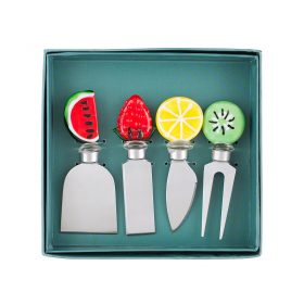 057598_Cheese-Knife-Sets