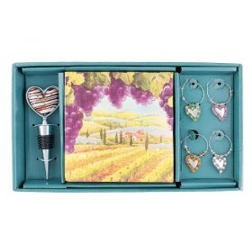 057636_Wine-stopper-and-charm-set