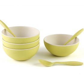 bamboo-bowl-green1