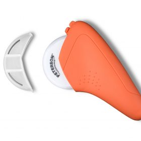 CE0956001-Orange